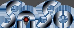 SASO 2015 logo